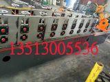 钢衬专用生产设备