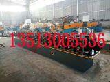 厂家供应钢衬生产机械