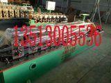 龙骨生产设备售价